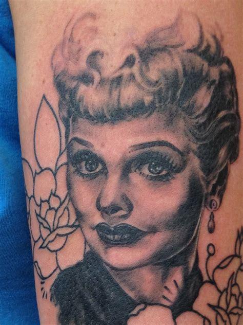 tattoo shop reviews royal flesh and piercing shop reviews