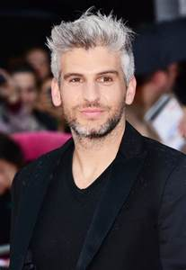 max joseph hair color the gallery for gt max joseph hair