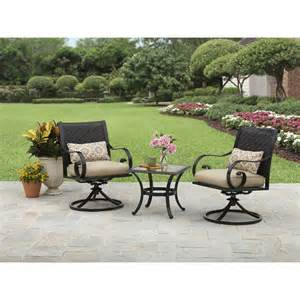 Better Homes And Gardens Patio Furniture Cushions Patio Furniture Cushions Better Homes And Gardens Type Pixelmari