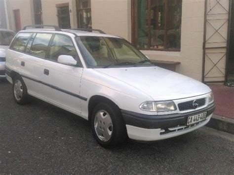 opel astra station opel astra station wagon mitula cars