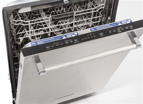 what is the best dishwasher best dishwasher buying guide consumer reports