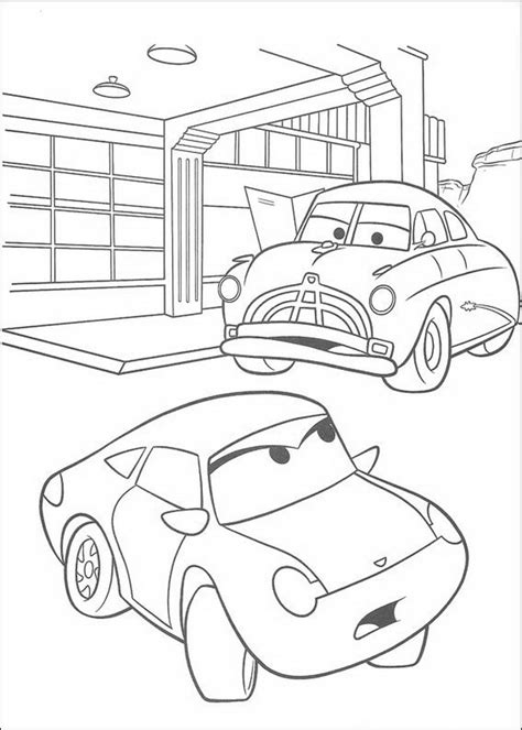 cars dinoco coloring pages pixar cars lightning mcqueen coloring pages 2017 2018