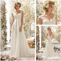 wedding dresses with color accents wedding dresses with color accents wedding and bridal