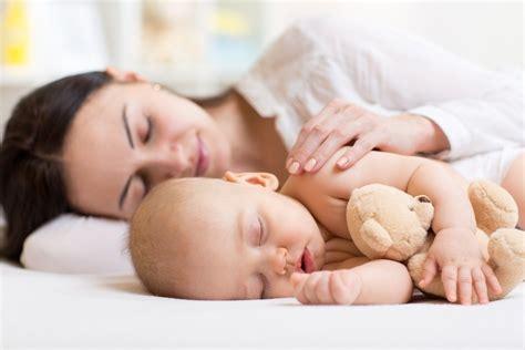 si鑒e v駘o enfant sono tulipababy quarto de beb 234