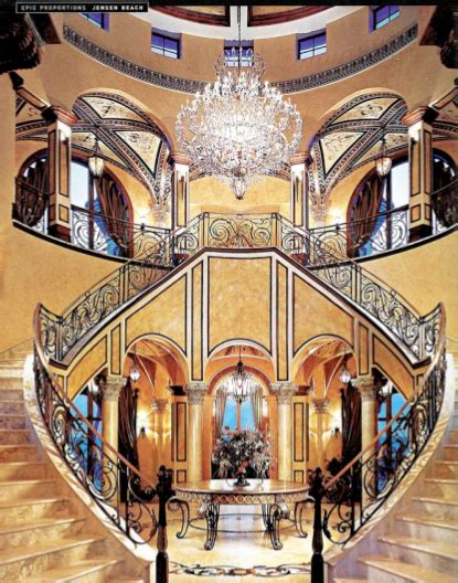 Stairs Designs For Home Luxury Stairs Gallery Beautiful Double Curved Staircases