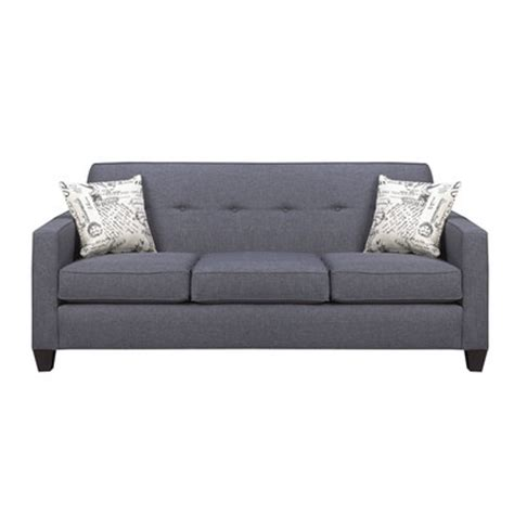 bad boy 3300 sofa canada at shop ca 092590