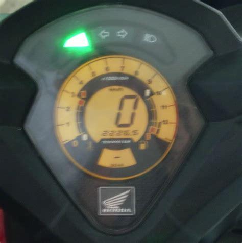Speedometer Cs1 best digital speedometer pilihan pembaca warungtua ridertua