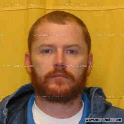 Clinton County Ohio Arrest Records Brian P Applegate Mugshot Brian P Applegate Arrest