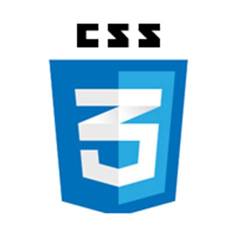 css tutorial javatpoint learn css tutorial javatpoint