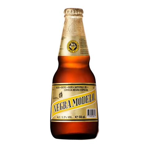 negra modelo premium lager 355ml buy cheap price online uk