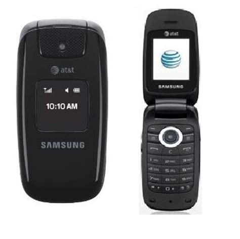 Samsung X520 An Affordable Flip Phone Available In Several Colors by Samsung Sgh A197 Basic Bluetooth Flip Phone Att
