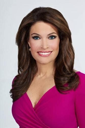 info about the anchirs hair on fox news kimberly guilfoyle co host on the five on fox news fox