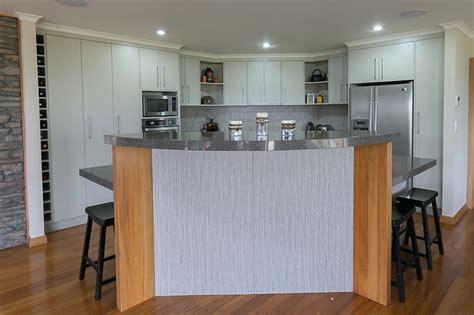kitchen design hamilton kitchen design hamilton montage kitchens kitchens