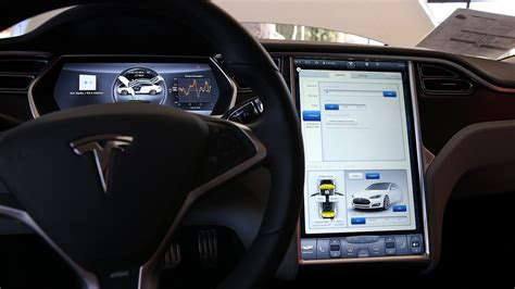 what is the cheapest tesla car why tesla s model 3 could better cheaper cars from
