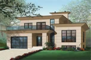 cottage plans designs 4 bedrm 3198 sq ft contemporary house plan 126 1012