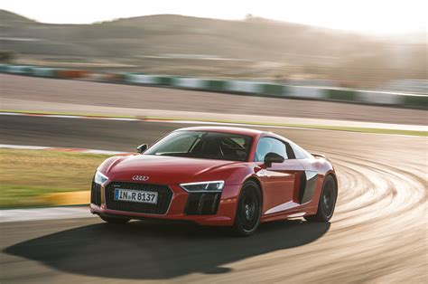 used audi r8 canada audi r8 reviews research new used models motor trend