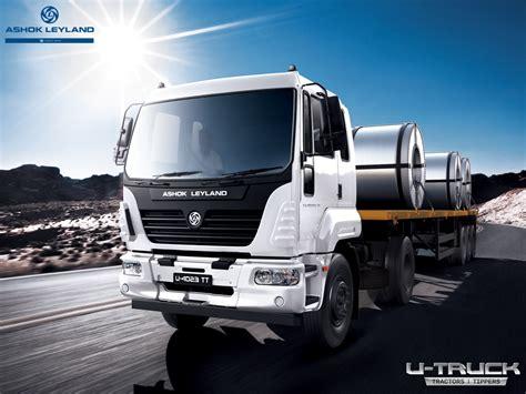 ashok wallpaper ashok leyland indian trucks page 3