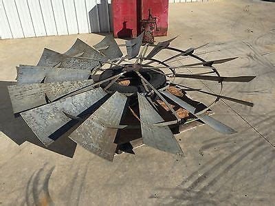 windmill fan for sale antique fanning mill for sale classifieds