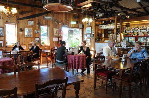 the cafe eatery the fernvale bakery cafe