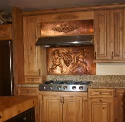 kitchen backsplash pictures tile backsplash ideas and