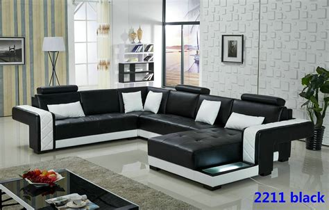 china 2016 new design modern living room sofa photos living room furniture styles set 45 for house azfusion
