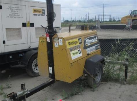portable light towers for sale portable light towers for sale classifieds