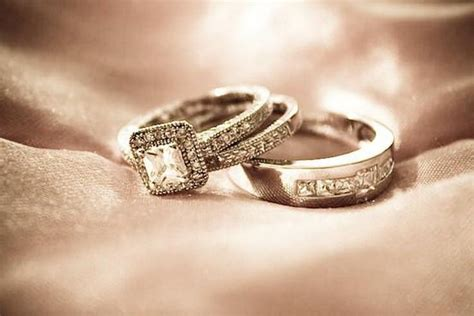 10 MOST EXPENSIVE ENGAGEMENT RINGS   Luxury Topics luxury
