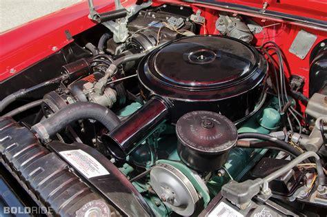 wallpaper engine retro 1957 buick caballero wagon stationwagon retro engine