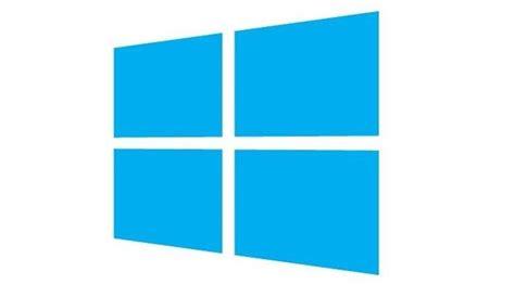 forum masalah komputer install windows linux macos memperbaiki windows tanpa harus install ulang sumber