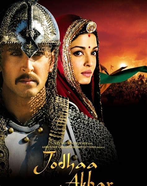 Film Jodha Akbar | watch online movies watch jodha akbar movie online