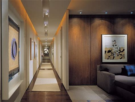 home design ideas hallway 8 hallway design ideas that will brighten your space