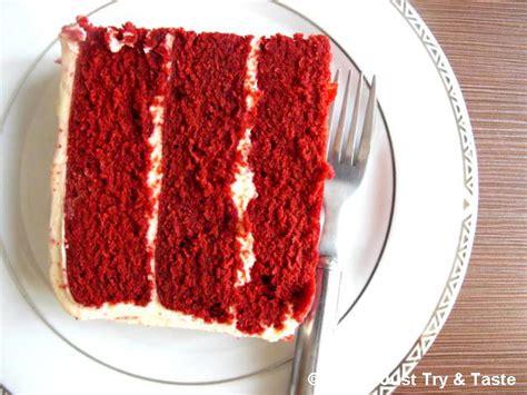 cara membuat bolu kukus red velvet red velvet brownies lapis keju spesial untuk anda hero