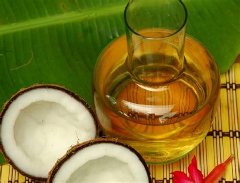 cara membuat minyak kelapa agar tahan lama cara merawat kuku tangan dan kuku kaki 76kesehatan