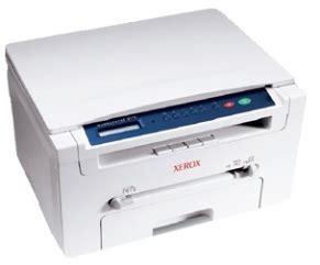 Alat Mesin Fotokopi sewa mesin fotokopi mini portable untuk usaha kantor purenti