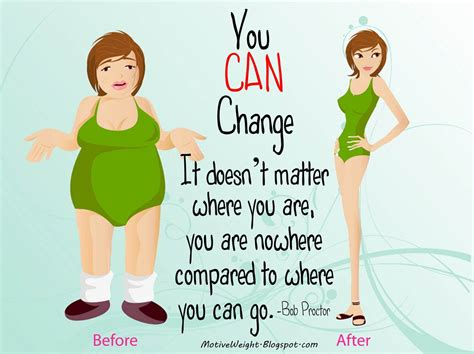 you can do it strength fitness and weight loss for kicking when is busy and time is books cardio trek toronto personal trainer sweat