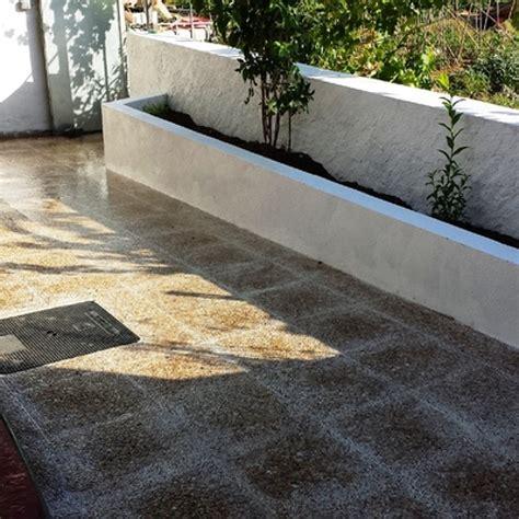 como pulir suelo de marmol presupuesto pulir suelos habitissimo