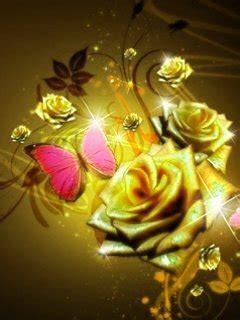 java themes peperonity download beautiful flowers mobile wallpaper mobile toones