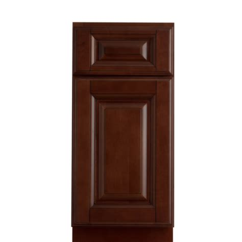 sonoma merlot pre assembled kitchen cabinets kitchen
