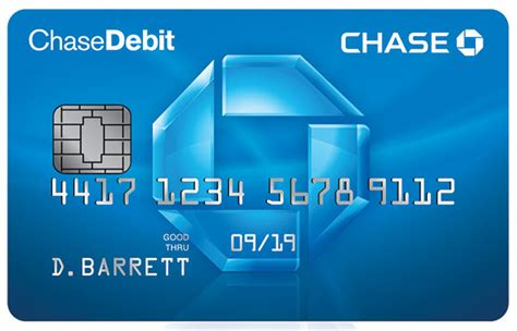 Chase Visa Debit Gift Card - chase bank debit card support infocard co
