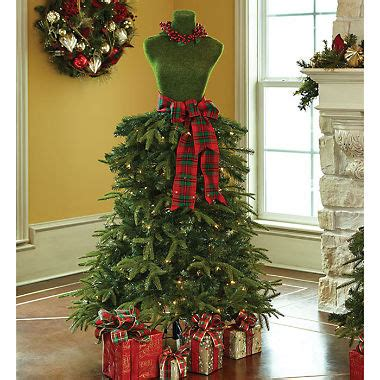 sams club christmas trees member s premium 5 dress form tree green sam s club