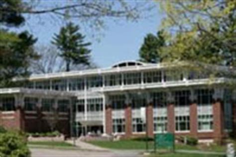 Babson College Mba by Babson Olin 2018 2019 Mba Applicant Statistics And Profiles
