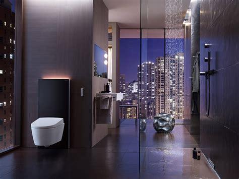 design f 252 r das badezimmer geberit monolith planungswelten