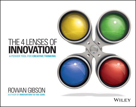 gibson cover skip prichard leadership insights