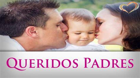 imagenes cristianas de amor a los padres queridos padres menzaje de amor para los padres