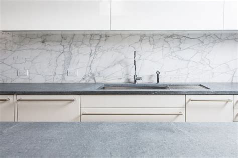 Soapstone Countertops Virginia - 17 best images about alberene soapstone america s finest