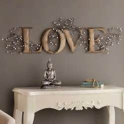 Wall Art love you wallpapers love wall art