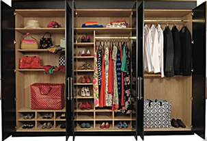 foundation dezin decor modern wardrobe inside details