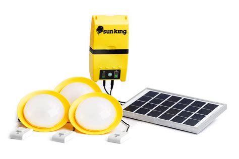 sun king solar l sun king home 120 light system usb charger powerbank