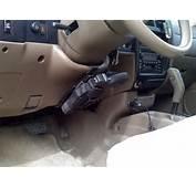 2003 Toyota Tacoma W/ Springfield XD 40 Full Size 2008 Tundra