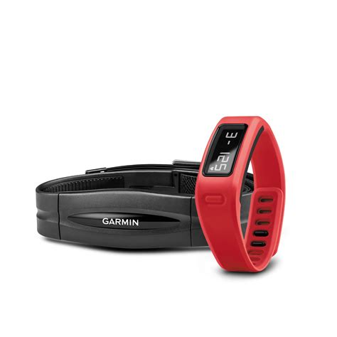garmin vivofit reset counter garmin vivofit fitness band with heart rate monitor 010